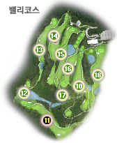 north course2